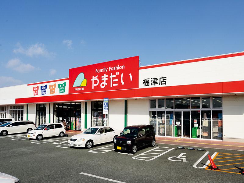shop-fukutsu